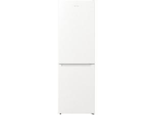 Холодильник NoFrost Gorenje NRK6191EW4