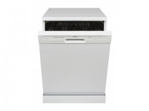 Посудомийна машина Ventolux DW 6012 4M NA FS