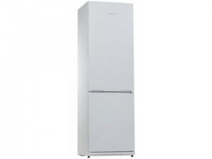 Холодильник NoFrost Snaige RF36NG-P000NG