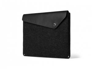 Чохол для планшета MUJJO-SL-033-BK