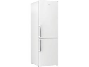 Холодильник Beko RCNA366K31W nalichie