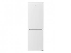 Холодильник NoFrost Beko RCNA366I30W