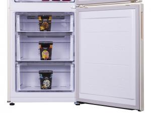 Холодильник NoFrost Samsung RB37J5220EF/UA nalichie
