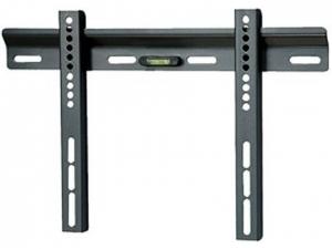 Кронштейн X-DIGITAL PLB114S чорний