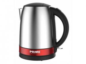 Електрочайник Prime PKX 1705 R