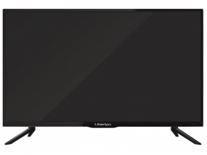 Телевізор Liberty 24 AS1HDTA1