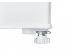 Морозильна камера ERGO BD-145 nalichie