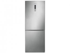 Холодильник NoFrost Samsung RL4353RBASL/UA