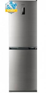 Холодильник NoFrost ATLANT XM-4425-549-ND