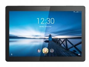 Планшет Lenovo Tab M10 2/32GB WiFi (ZA4G0055UA) Slate Black