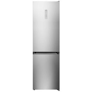 Холодильник NoFrost Edler ED-44WC/IN