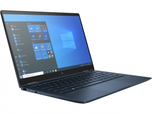 Ноутбук HP Elite Dragonfly G2 (3C8E5EA) nalichie