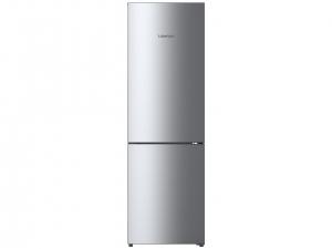 Холодильник NoFrost Liberton LRD 185-312H