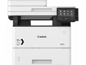 МФУ Canon i-SENSYS MF542X EU MFP