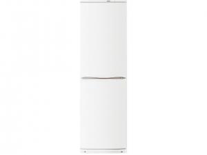Холодильник ATLANT ХМ-6025-502