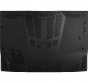 Ноутбук MSI GF65-10SDR (GF6510SDR-1011XUA) nalichie