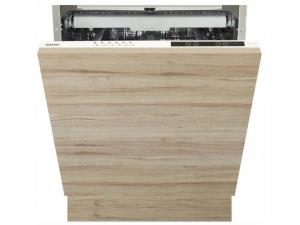 Вбудована посудомийна машина ELEYUS DWB 60036