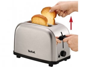 Тостер Tefal TT330D nalichie