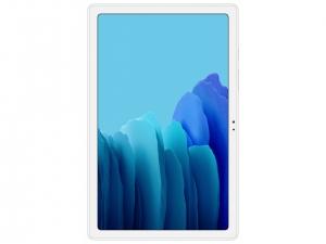 Планшет Samsung Galaxy Tab A7 (T500) 10.4