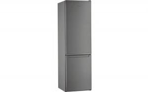 Холодильник NoFrost Whirlpool W7912IOXH