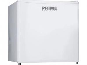 Холодильник PRIME Technics RS 409 MT (43л)