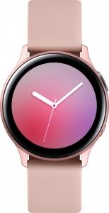Смарт годинник Samsung Galaxy Watch Active 2 44mm Aluminium Gold (6502316)