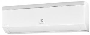 Кондиціонер Electrolux EACS-07HF/N3_21Y