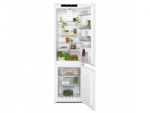 Холодильник вбудований Electrolux RNS7TE18S