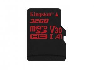 Карти пам'яті MicroSD
