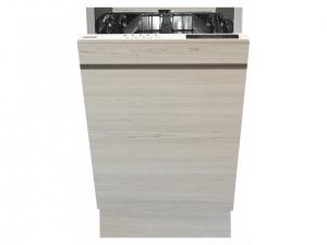 Вбудована посудомийна машина ELEYUS DWB 45025