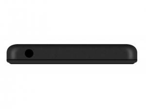 Мобільний телефон Verico Qin S282 Black nalichie