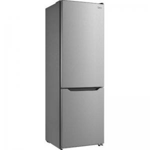 Холодильник NoFrost Midea HD-400RWEN (ST)
