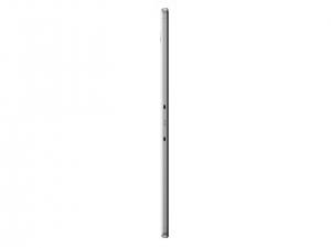 Планшет Lenovo Tab M10 (2 Gen) 2/32 LTE Platinum Grey (ZA6V0049UA) nalichie