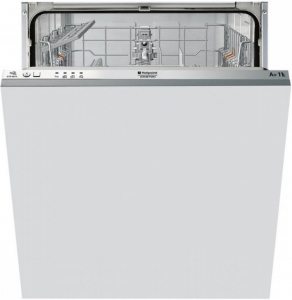 Посудомийна машина Hotpoint-Ariston ELTB4B019EU