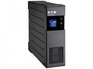 Блок безперебійного живлення Eaton Ellipse PRO 1200 DIN