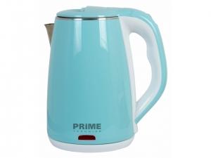 Електрочайник Prime PKP 1763 B