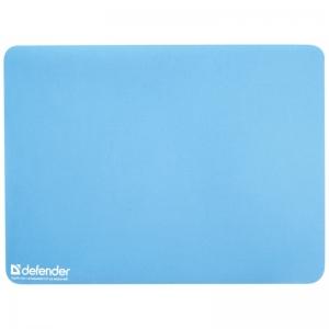Килимок для мишки DEFENDER (50709)Notebook Microfiber тканина