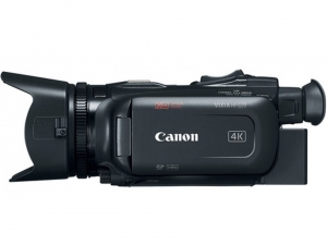 Цифрова відеокамера Canon Legria HF G50 nalichie