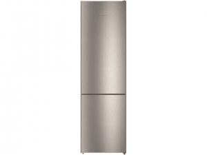 Холодильник NoFrost Liebherr CN 4813