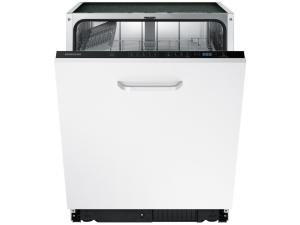 Посудомийна вбудована машина Samsung DW60M5050BB/WT