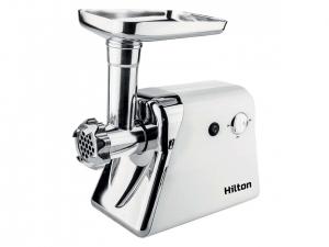 М'ясорубка HILTON HMG-150BS