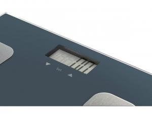 Ваги підлогові Tefal BM2520V0 (Smart) nalichie