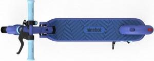 Електросамокат Ninebot by Segway E8 Blue nalichie
