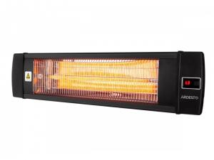 Обігрівач інфрачервоний Ardesto IH-2500-CBN1B