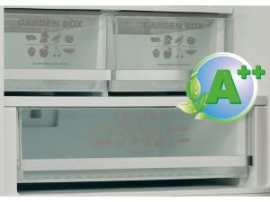 Холодильник NoFrost Kaiser KK70575ElfEM nalichie