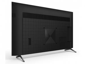 Телевізор Sony XR75X90JCEP nalichie