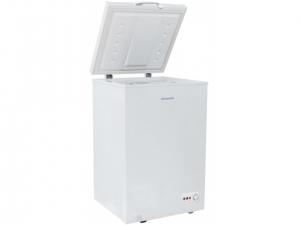 Морозильна камера Snaige F10SM-T6002F