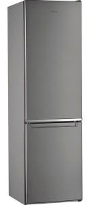 Холодильник NoFrost Whirlpool W9921COX