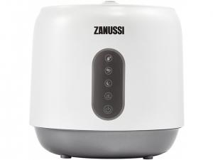 Зволожувач повітря Zanussi ZH4 Estro