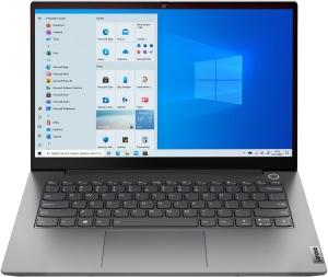 Ноутбук Lenovo ThinkBook 14 G2 (20VF0009RA)
